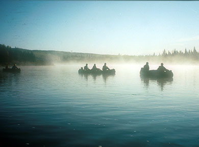 am_clearwater_river_wildnis_reisen_kanada